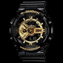 GA-110GB-1A Casio G-Shock Férfi karóra