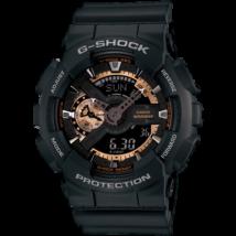 GA-110RG-1A Casio G-Shock  Férfi karóra