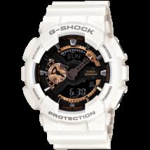 GA-110RG-7A Casio G-Shock Premium Férfi karóra