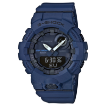 GBA-800-2A Casio G-Shock Prémium Férfi karóra