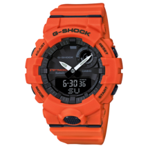 GBA-800-4A Casio G-Shock Prémium Férfi karóra
