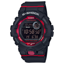 GBD-800-1E Casio G-Shock Férfi karóra