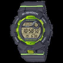 GBD-800-8E Casio G-Shock Férfi karóra