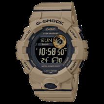 GBD-800UC-5ER Casio G-Shock Férfi karóra