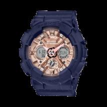 GMA-S120MF-2A2 Casio G-Shock UNISEX karóra