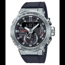 GST-B200-1A Casio G-Shock G-STEEL PRÉMIUM Férfi karóra