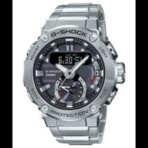 GST-B200D-1A Casio G-Shock G-STEEL PRÉMIUM Férfi karóra