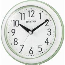 4KG711WR05 Rhythm cseppálló falióra
