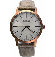 Női karórák - Casio karórák - Casio.bolt.hu TÖBB MINT 1000 AKCIÓS ... 388bf04d67
