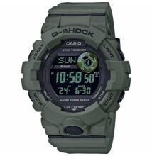GBD-800UC-3ER Casio G-Shock Férfi karóra