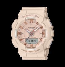 G-Shock - Casio - Casio.bolt.hu TÖBB MINT 1000 AKCIÓS CASIO KARÓRA 0c2a63c0cc