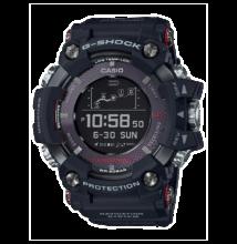 GPR-B1000-1ER Casio Rangeman G-SHOCK Prémium Férfi karóra