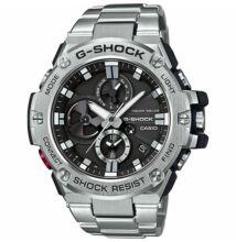 GST-B100D-1A Casio G-Shock Prémium Férfi karóra