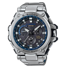 MTG-G1000D-1A2 Casio G-Shock MT-G Exclusive Férfi karóra