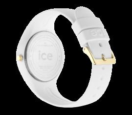 001345 Ice-Watch Ice Glitter ICE.GT.WGD.S.S.15 Női karóra (S-es méret)