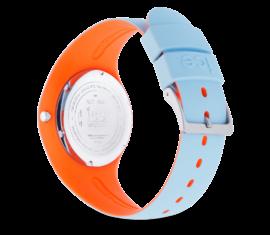 001495 Ice-Watch Ice Duo DUO.OES.U.S.16 Unisex karóra (M-es méret)