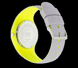 001500 Ice-Watch Ice Duo DUO.GYW.U.S.Unisex karóra (M-es méret)