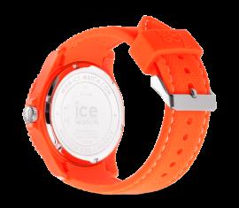 013619 Ice-Watch Ice Sixty Nine Férfi karóra (L-es méret)