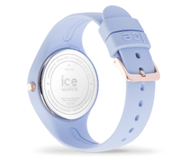 015329 Ice-Watch Ice Glam Colour Női karóra (S-es méret)