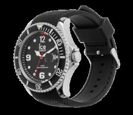015773 Ice-Watch Ice Steel Férfi karóra (L-es méret)
