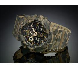 GA-100CM-5A Casio G-Shock Férfi karóra
