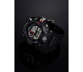 GW-9400-1E Casio G-Shock RANGEMAN Premium Férfi karóra