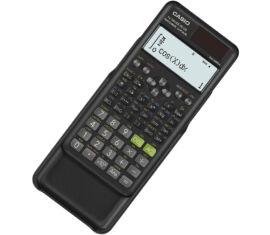 FX 991 ES PLUS 2 Casio tudományos számológép -417 funkció