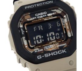 DW-5610SUS-5ER Casio G-Shock Férfi karóra