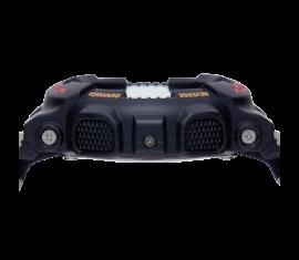 GA-140-1A4 Casio G-Shock Férfi karóra