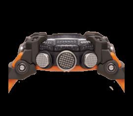 GG-B100-1A9 Casio G-Shock Mudmaster Prémium  Férfi karóra