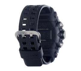 GG-B100-1B Casio G-Shock Mudmaster Férfi karóra