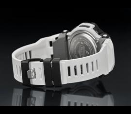 GBD-100-1A7 Casio G-Shock G-Squad Férfi karóra -Előrendelés-