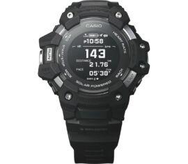 GBD-H1000-1ER CASIO G-Shock Premium G-Squad Pulzusmérős Férfi karóra