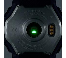 GBD-H1000-1ER CASIO G-Shock G-Squad Pulzusmérős Férfi karóra