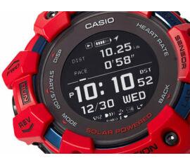 GBD-H1000-4ER G-Shock G-Squad Pulzusmérős Férfi karóra