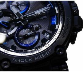 MTG-B1000BD-1A Casio G-Shock MT-G Exclusive Férfi karóra