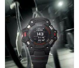 GBD-H1000-8ER G-Shock G-Squad Pulzusmérős Férfi karóra