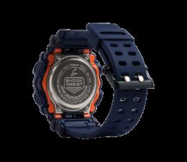 GA-900-2A Casio G-Shock Férfi karóra