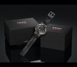 MTG-B1000TJ-1A Casio G-Shock MT-G Exclusive Tai Chi limitált Férfi karóra