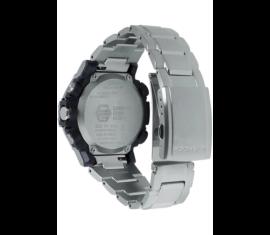 GST-B300E-5A Casio G-Shock G-STEEL Prémium Férfi karóra + 2 szíj