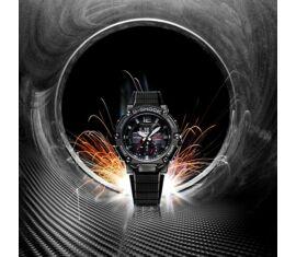 GST-B300-1A Casio G-Shock G-STEEL Prémium Férfi karóra