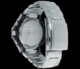 GST-B300SD-1A Casio G-Shock G-STEEL Prémium Férfi karóra