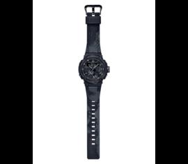 GST-B200TJ-1A Casio G-Shock G-STEEL Prémium férfi karóra THAI CHI -Limitált kiadás