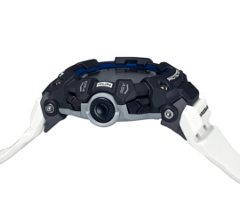 GBD-100-1A7 Casio G-Shock G-Squad Férfi karóra