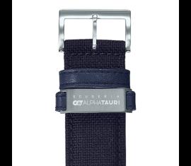 EQB-1000AT-1AER Casio Edifice férfi karóra Alphatauri F1 kiadás