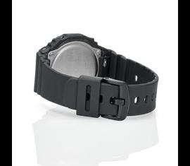 GMA-S2100-1A Casio G-Shock UNISEX  karóra