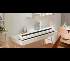 PX S1000 WE Privia Dig. Zongora CASIO