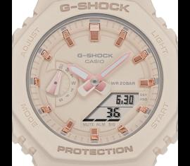 GMA-S2100-4A Casio G-Shock UNISEX  karóra