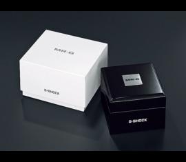 MRG-B2000B-1ADR Casio G-Shock MR-G Exlusive Férfi karóra