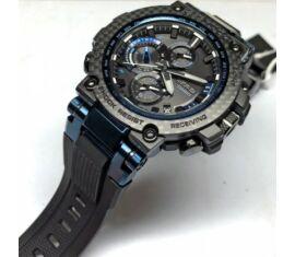 MTG-B1000XB-1A Casio G-Shock MT-G Exclusive Férfi karóra